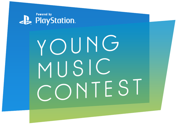 PlayStation Young Music Contest